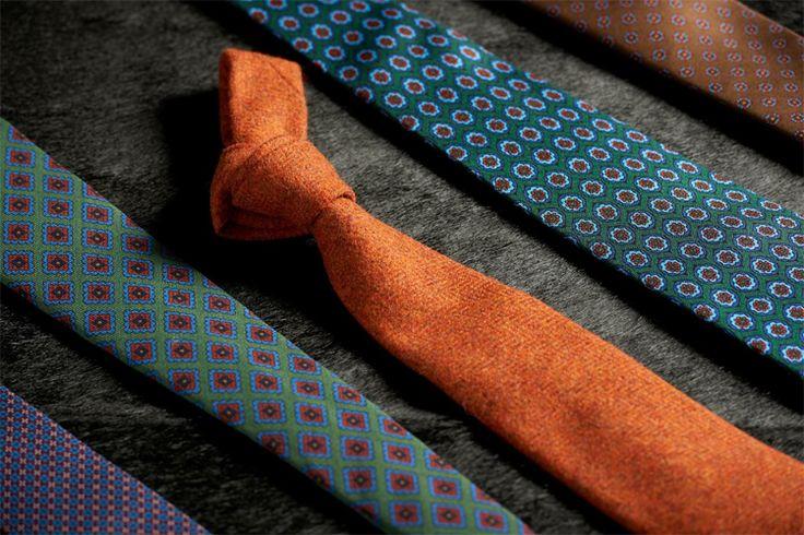 lo-stile-cappelli-cravatte.jpg (750×500)