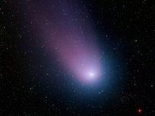 Cometa helado NEAT: Nasa, Sky, Helado Neat, Homes, Cometa Helado
