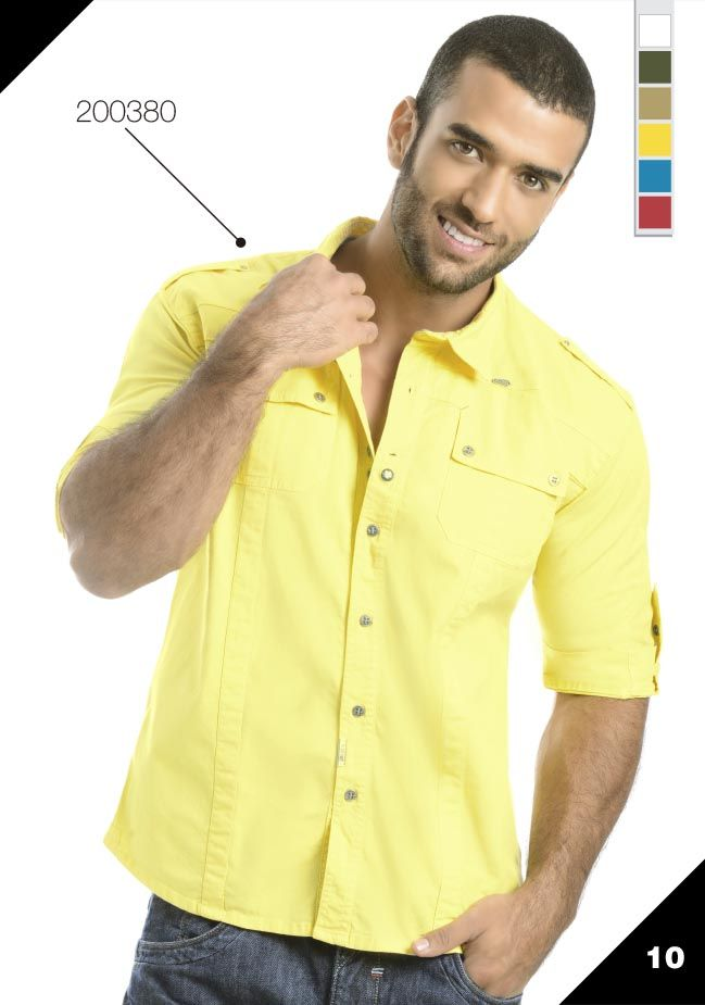 Ref: 200380 Ropa de moda para hombre / Mens fashion clothing Sexy, yet Casual Mens Fashion #sexy #men #mens #fashion #neutral #casual #male #males #guy #guys #hot #hotlooks #great #style #styles #hair #clothing #coolmensoutfits www.ushuaiajeans.com.co