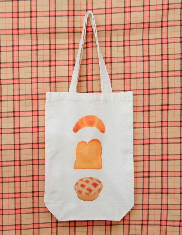 パントート〈A4サイズ〉塩バター・トースト・あみhttps://minne.com/items/2454033