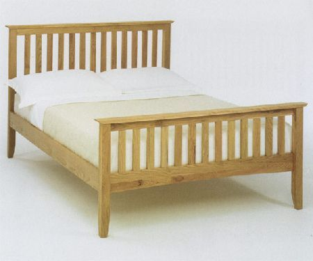 Bentley Designs Tuscany Bed Frame Single 90cm As a leading supplier of quality furniture, Bentleys expert team of skilled designers and craftsmen prides itself on creating truly distinctive prices for homes of all tastes. Their latest collect http://www.comparestoreprices.co.uk/bedroom-furniture/bentley-designs-tuscany-bed-frame-single-90cm.asp