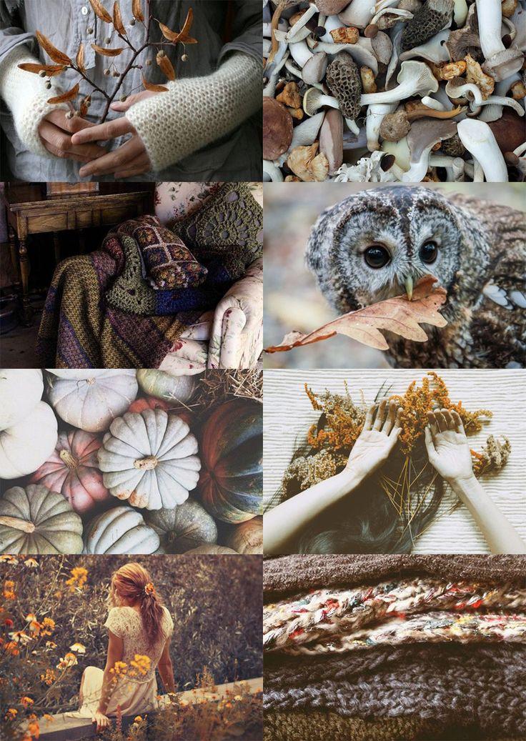 Cute Coffee Mug Wallpaper Hogwarts Houses As The Seasons Of The Year Hufflepuff As