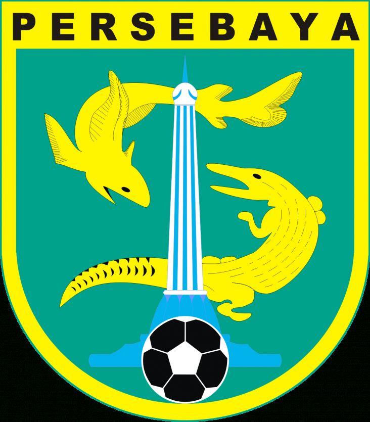 15 Logo Persebaya Png Logo Icon Asset Com Png Blog Surabaya