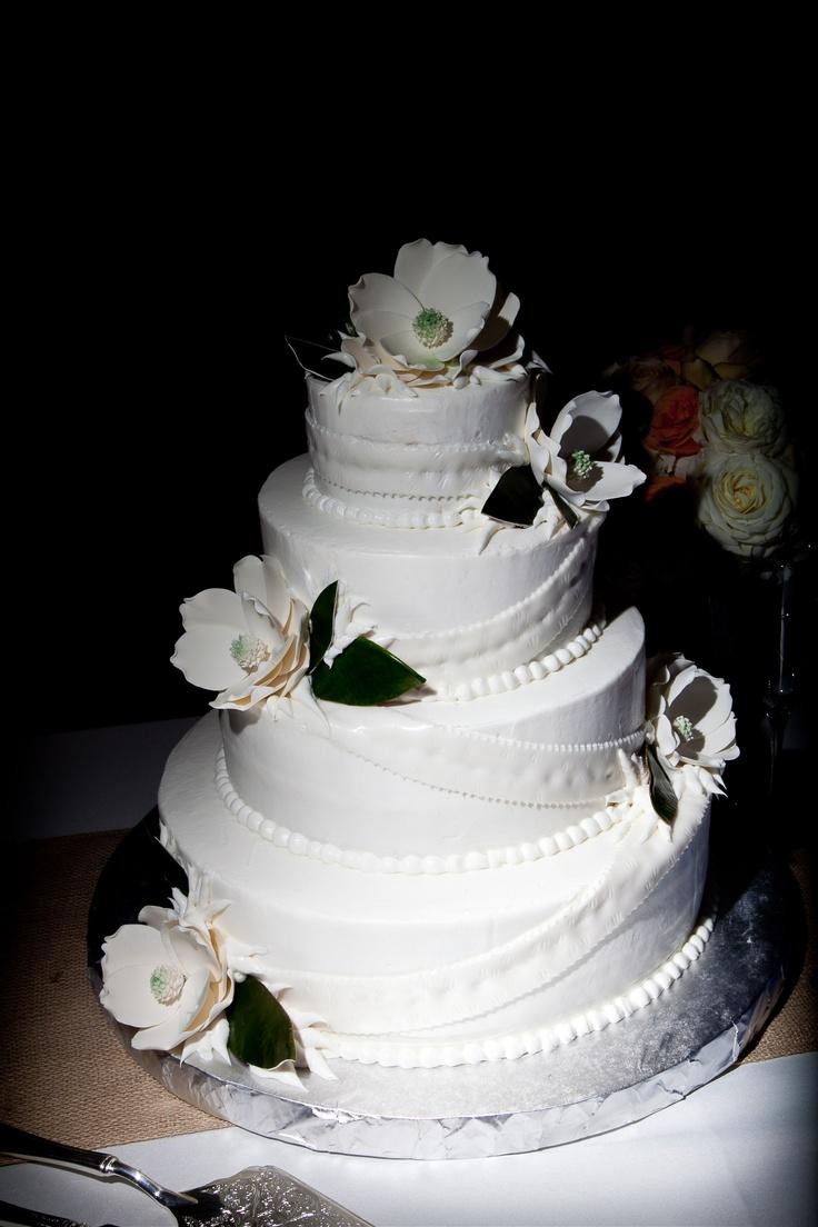 wedding cake   Wedding Ideas   Pinterest - photo#35