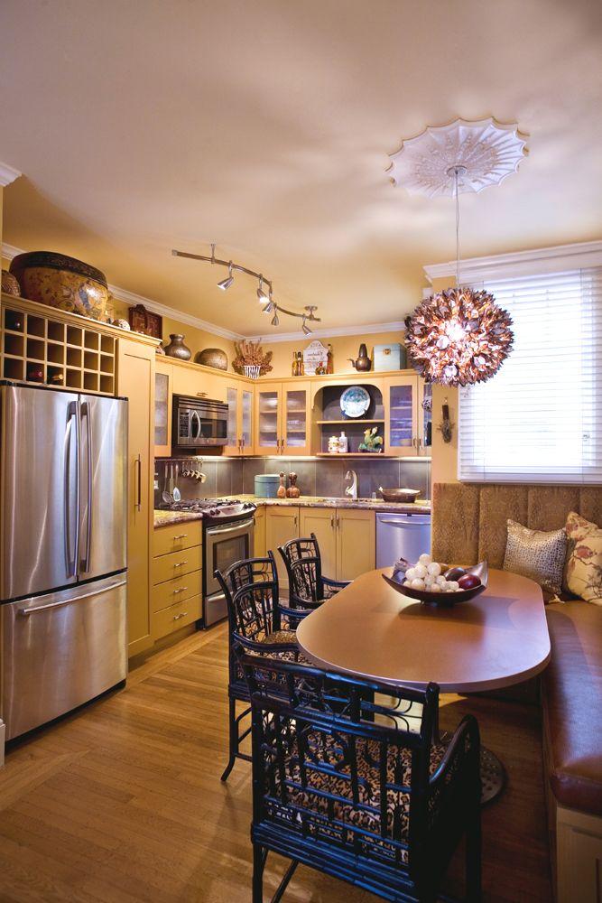 Kitchen Design San Francisco Mesmerizing Design Review