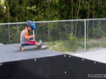 Daily Funny GIFs, FunnyGIFs, FunnyGIF #funnygifs #humor #funnypictures #funnyvideos