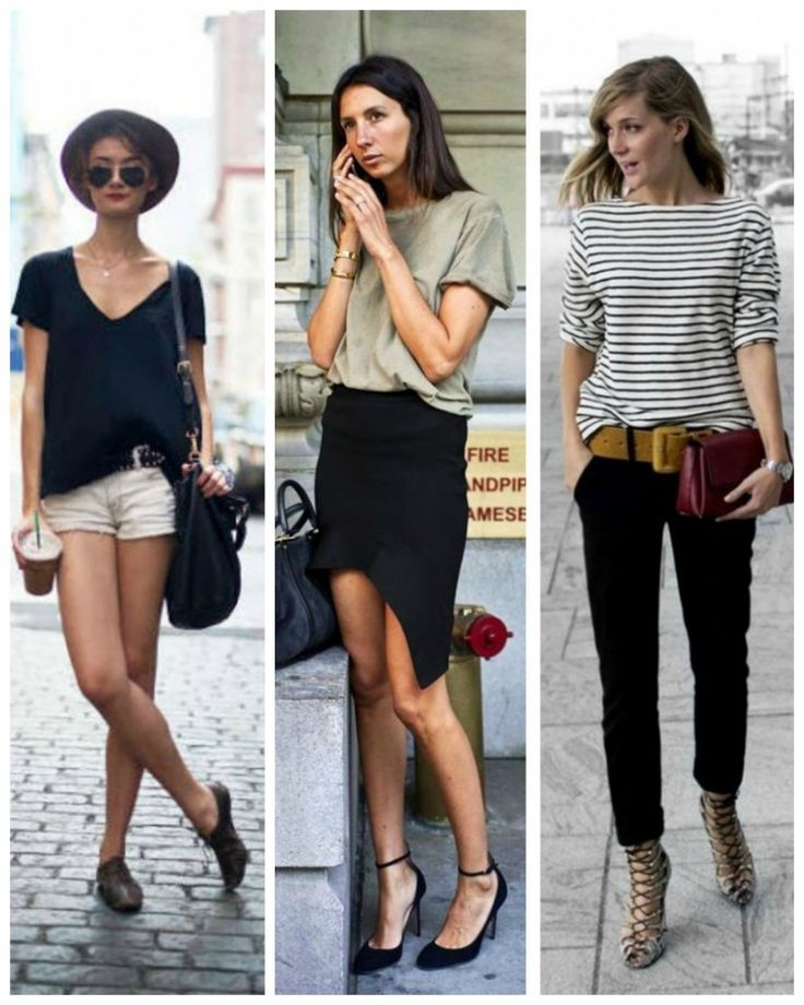 11 Best Images About Parisian Style On Pinterest Spring Street Style Parisian Chic And