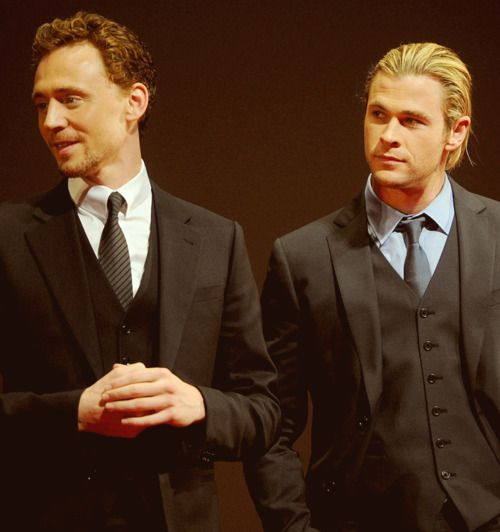 59 best images about Tom and Chris on Pinterest | Toms ...