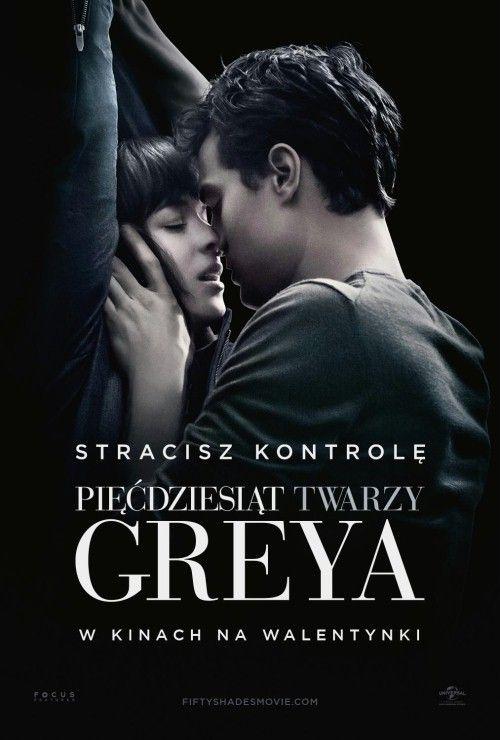 Film Pięćdziesiąt twarzy Greya (2015) Online http://www.eseansik.pl/filmy-online/piecdziesiat-twarzy-greya-2015-napisy-pl/