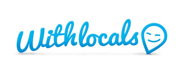 withlocals - Connecting travelers with locals through Food & Experiences