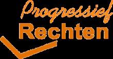 Bekijk de standpunten van Progressief Rechten voor de verkiezingen van de faculteitsraad 2012