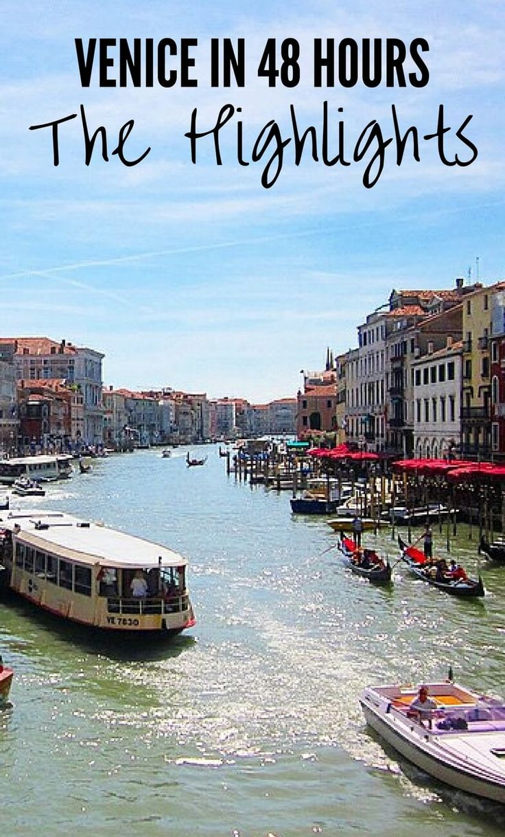 48 Hours in Venice Highlights & Things To Do: Join me for a tour of Vienna's Highlights and make sure you don't miss out on your weekend break. ********************************************************************************** Venice Top Things To Do | Weekend in Venice | 48 hours in Venice | Venice Highlights | Venice Top 10 Tings To Do