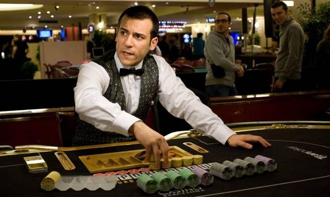 Internet Gambling Prohibition &Control Act 2014: in Usa giochi vietati tranne il poker online - http://www.continuationbet.com/poker-news/internet-gambling-prohibition-ampcontrol-act-2014-in-usa-giochi-vietati-tranne-il-poker-online/