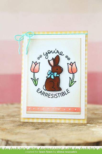 535 best images about Homemade Cards SpringEaster – Easter Cards Ideas