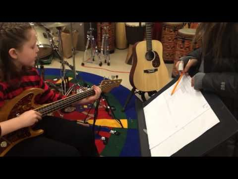 ▶ Musician's Workshop - A Constructivist Approach to Music Ed - YouTube