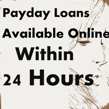 Payday loan 77060 image 9