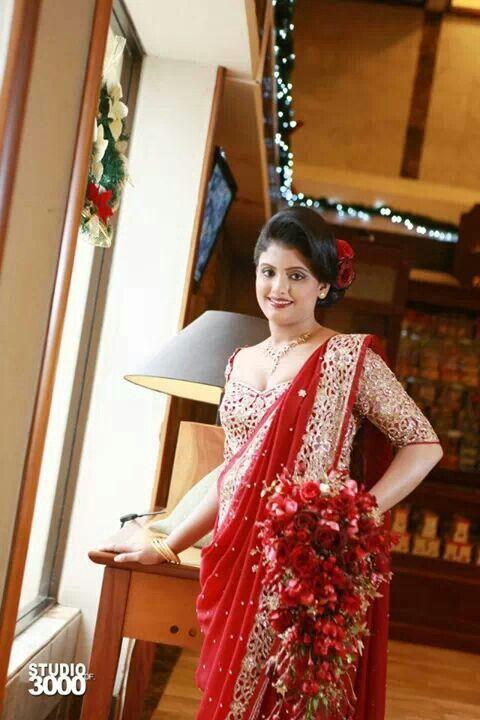 Wedding Sari Saree Collection Designer Dresses Sarees Indian Weddings Saris Homecoming Sewing Patterns Photography