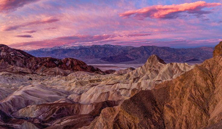 I love Death Valley. Despite its name, it is one of the most stunning places on this planet to visit, enjoy and photograph. While I have been to many areas of the park, every time I visit, I find something new to explore. Since my first visit to Death Valley back in 2009, one place …