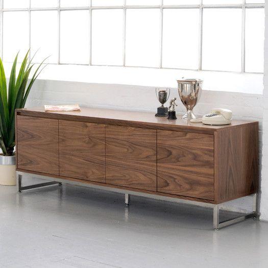 Natura Wohndesign: 60 Best Granada Tile In The Bathroom Images On Pinterest