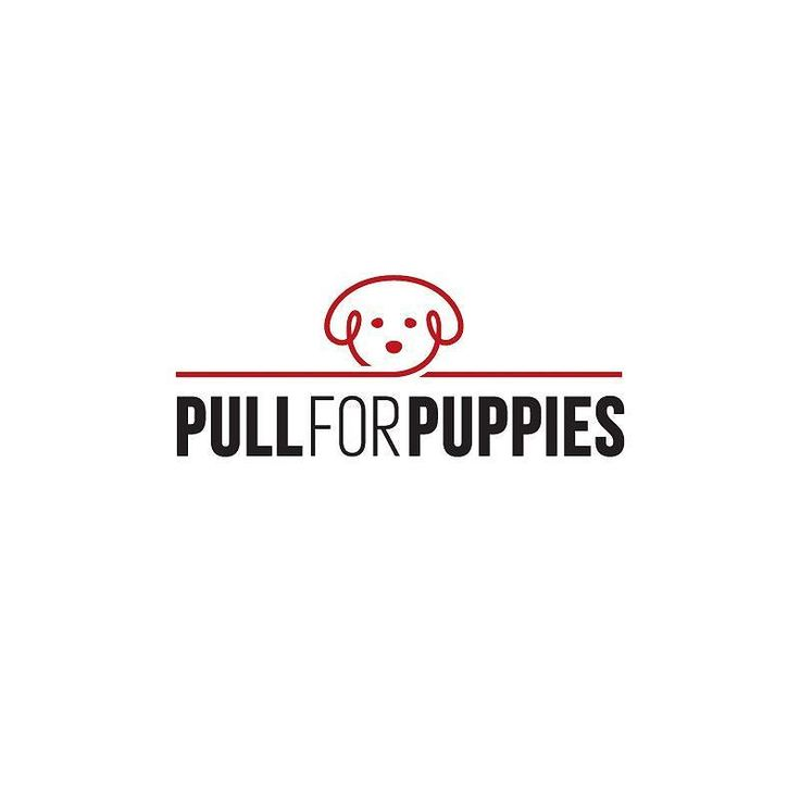 Final logo for a Tug of War tournament that raises money for pet shelters. The concept creates a rope to form a puppy. #logo #brand #branding #identity #logoplace #logogram #logoinspirations #art #graphicgang #graphicroozane #graphicdesign #gfxmob #dribbble #behance #logodesign #symbol #mark #icon #graphicdesigncentral #digitalart #puppy #animal #dog #charity #pet #rope #tugofwar by instagram.com/vaneltia_design