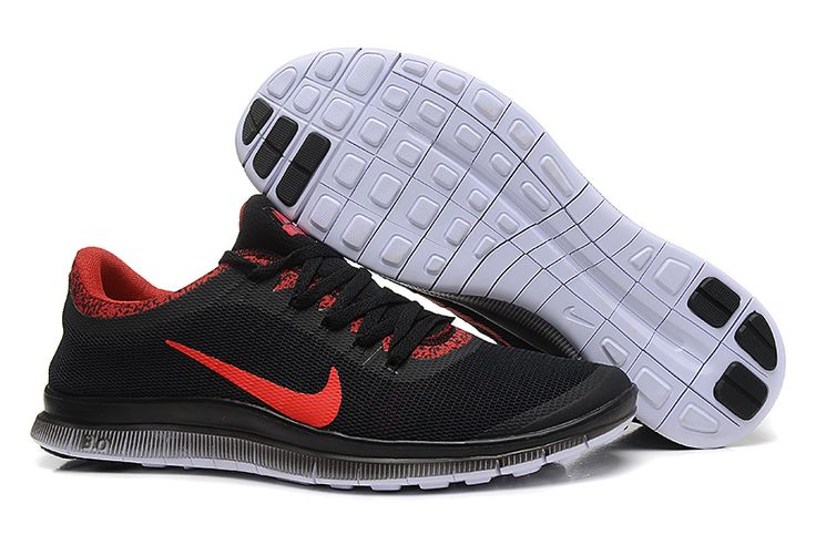 Nike Free 3.0 v5 EXT Homme,sport chaussures,running chaussures homme - http://www.chasport.com/Nike-Free-3.0-v5-EXT-Homme,sport-chaussures,running-chaussures-homme-31096.html