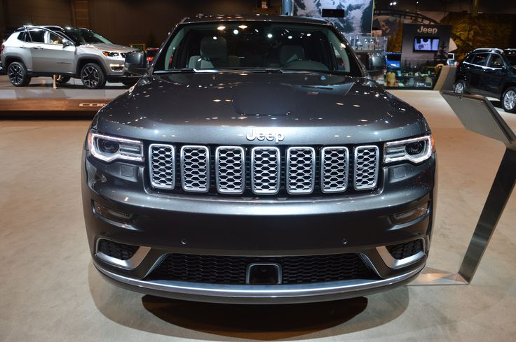 1000 ideas about jeep grand cherokee diesel on pinterest chrysler dodge jeep 2016 gmc canyon. Black Bedroom Furniture Sets. Home Design Ideas