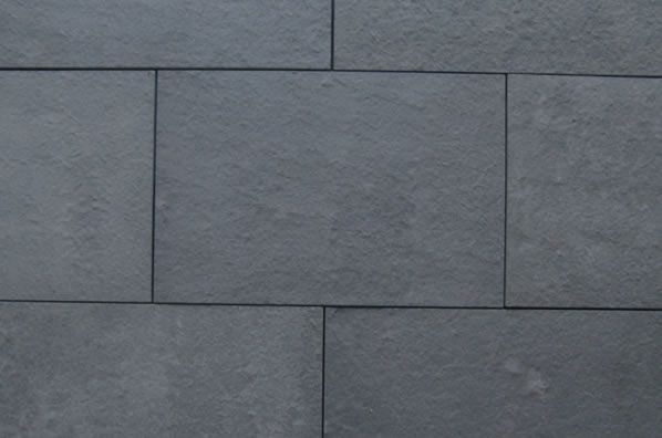 Flamed bluestone tiles pavers bellstone bellambi for Bluestone flooring