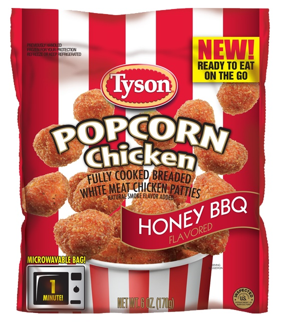 Popcorn Chicken Kids Style : ... Kid Meals! #NuggetSmiles on Pinterest  Kids meals, Snakes and Kid