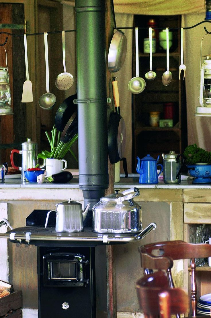 Billingsmoor Organic Farm, Devon. £40 off food extras on Feather Down Farms Early Bird bookings made until 16 February 2015 http://www.organicholidays.co.uk/at/2800.htm