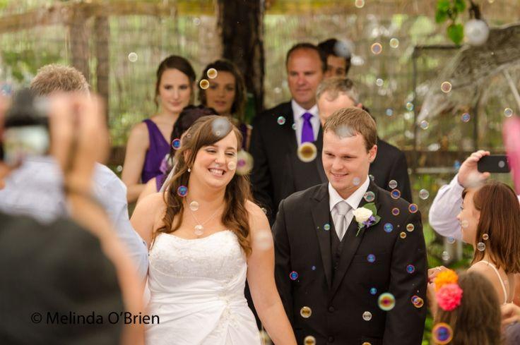 Rainy Day Wedding – Racheal and Luke – Brisbane Wedding Photography » Chantilly Lace Photography