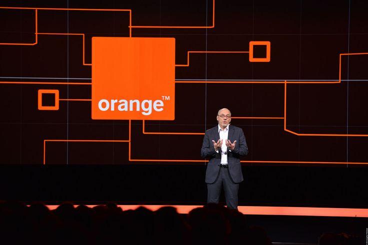 """Orange-Bouygues Telecom : des négociations """"sur le point d'aboutir"""" - http://www.frandroid.com/telecom/348758_orange-bouygues-telecom-negociations-point-daboutir  #Telecom"""