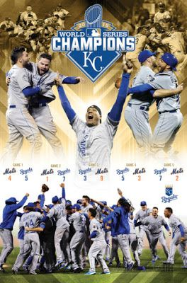 Review This!: Opening Day of the 2016 Baseball Season