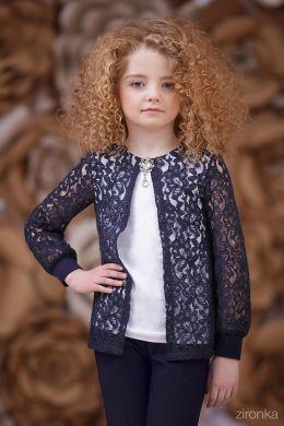 4eba0c743b1 блузки на девочку  11 тыс изображений найдено в Яндекс.Картинках ...