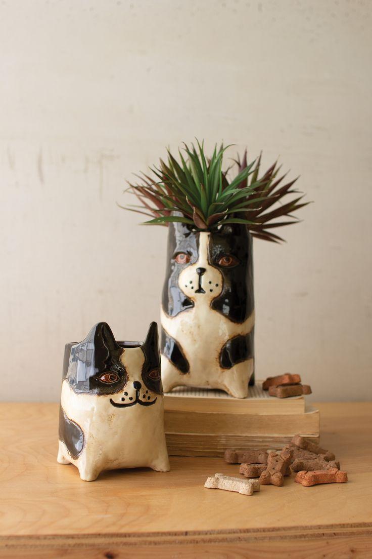 Ceramic Clay, Ceramic Pottery, Pottery Art, Head Planters, Ceramic Planters, Ceramic Pinch Pots, Ceramics Projects, Clay Projects, Ceramics Ideas