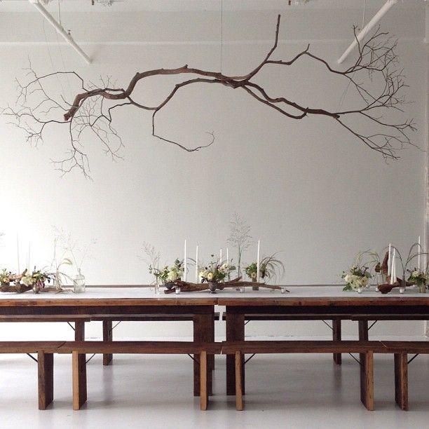 Best 25 Detroit Wedding Ideas On Pinterest: 25+ Best Ideas About Hanging Centerpiece On Pinterest
