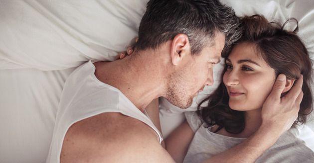 Conocer nuestras fortalezas y debilidades puede ayudar a que la pareja sea invencible