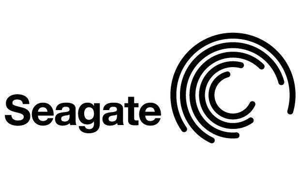 Seagate Technology, un des leaders mondiaux des solutions de stockage, annonce la livraison de son disque dur le plus fin à ses partenairesOEM: le Seagate Laptop UltrathinHDD. D'une épaisseur de 5mm seulement, le Laptop Ultrathin HDDa été conçu pour être intégré dans les systèmes