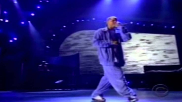 Stan-Eminem Feat Sir Elton John(Live Grammy 2000) HD 720P awearness is the answer...& see soundstages just in case...