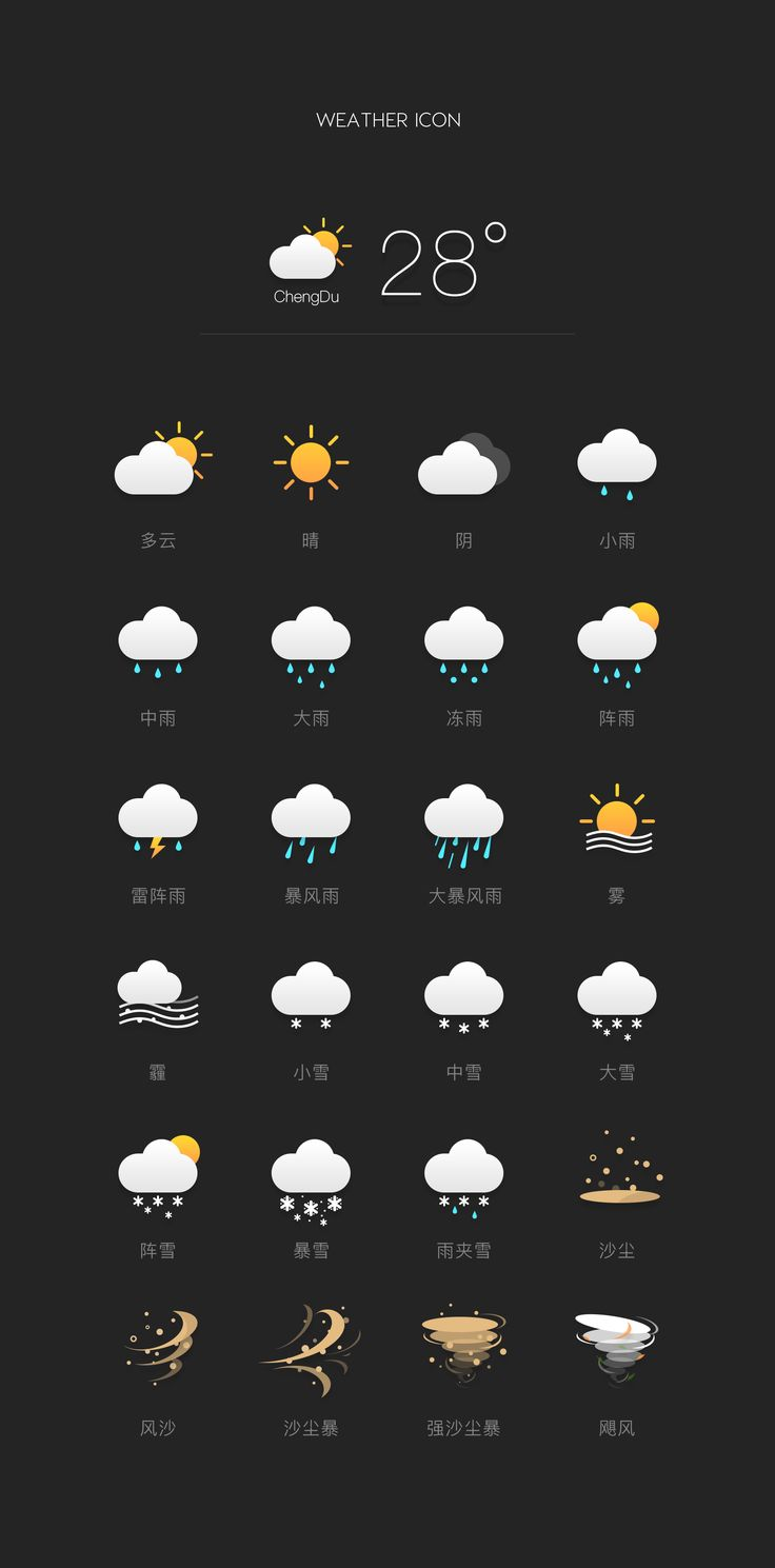 Weather 01