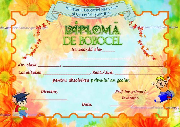 B105Diploma-nepersonalizata-de-bobocel-ciclul-primar-Model.jpg (800×566)