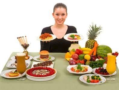 Veja abaixo três opções de cardápio  - A nutróloga Luciana Carneiro elaborou  três opções de cardápios de 1.200, 1.500 e 2.000 kcal. Com...