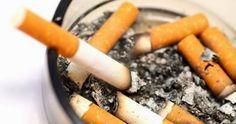 Quando si fuma, il tabacco rilascia nicotina nel sangue. Nonostante ciò causi una sensazione di [Leggi Tutto...]