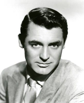 Cary Grant was a real-life spy employed by the British government.He was one of the greatest Nazi hunters of Hollywood – he was keeping tabs on suspected Nazi sympathizers during World War II.Not only did he infamously out legend Errol Flynn as a Nazi sympathizer, and investigate the former German husband of actress Barbara Hutton (whom Grant later married), As a strong supporter of the British cause, he donated his movie salaries throughout the war period to the British War Relief and the…