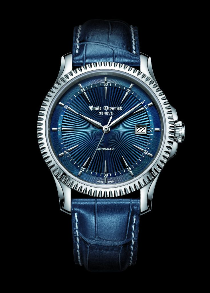 Luxury watches, world of watches, authentic watches, swiss watch brands, luxury safes, Baselworld, most expensive, timepieces, luxury brands, luxury watch brands. For more luxury news check: http://luxurysafes.me/blog/
