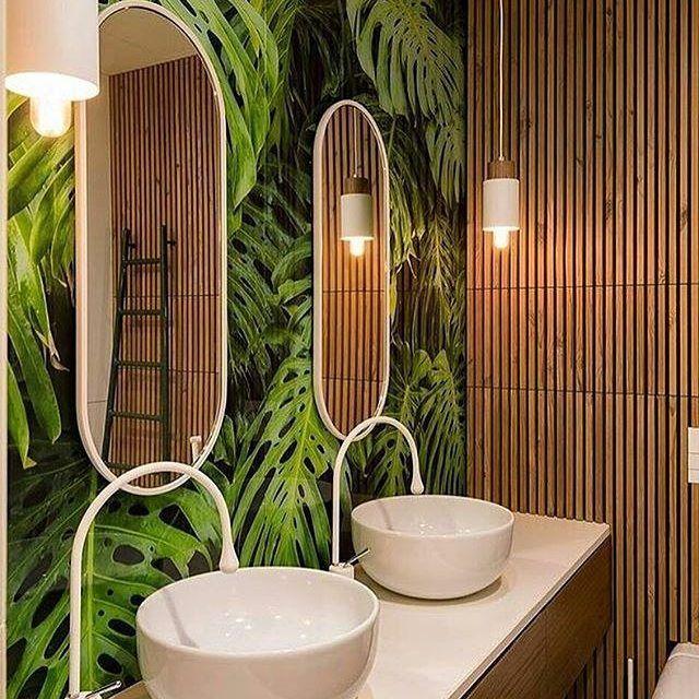 #Repost @arch.teck (@get_repost)  Quem diz que essa Vegetação é fake ?!  tive que olhar duas vezes !! Muito lindo !! ___________________________ Autoria:  Alena Makagon Inspiração: @decor.ativa  ___________________________  #design #designer #toptags @top.tags #designed #designs #fashiondesign #interiordesign #architecture #architect #artist #classical #clean #beautiful #perfect #shiny #amazing #best #hairdesign #craft #antique #vintage #retro #line #linedesign #homestyling #styling #style…
