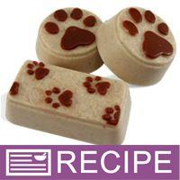 RECIPE: Pet Paws MP Soap - Wholesale Supplies Plus