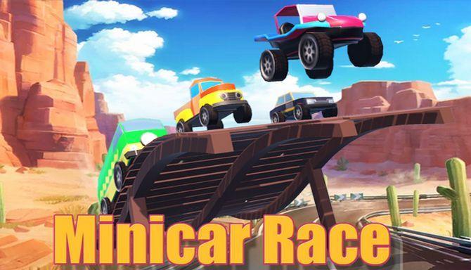 Minicar Race Free Download Racing Games Stickman Army