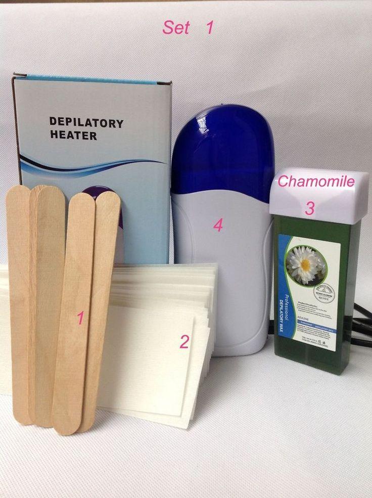 http://www.ebay.com/itm/Wax-Heater-Set-Hair-Removal-40W-Epilator-110V-220-240V-Shaving-Machines-/222333281751