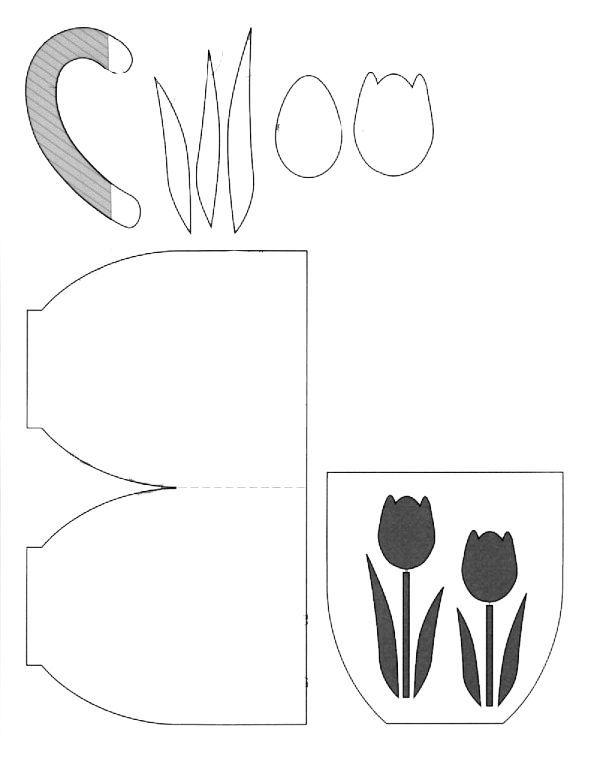 Надписями, шаблоны открытки на 8 марта своими руками из бумаги и картона