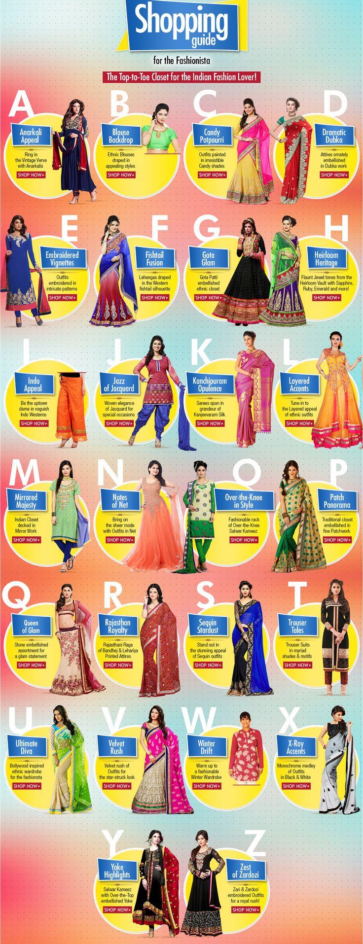 #fashion  #Indiandesigneroutfits  #Designer #ethnic #apparel
